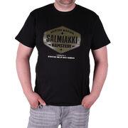 Miesten T-paita netistä b289b0a672